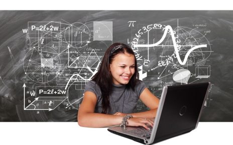 Digital Educational