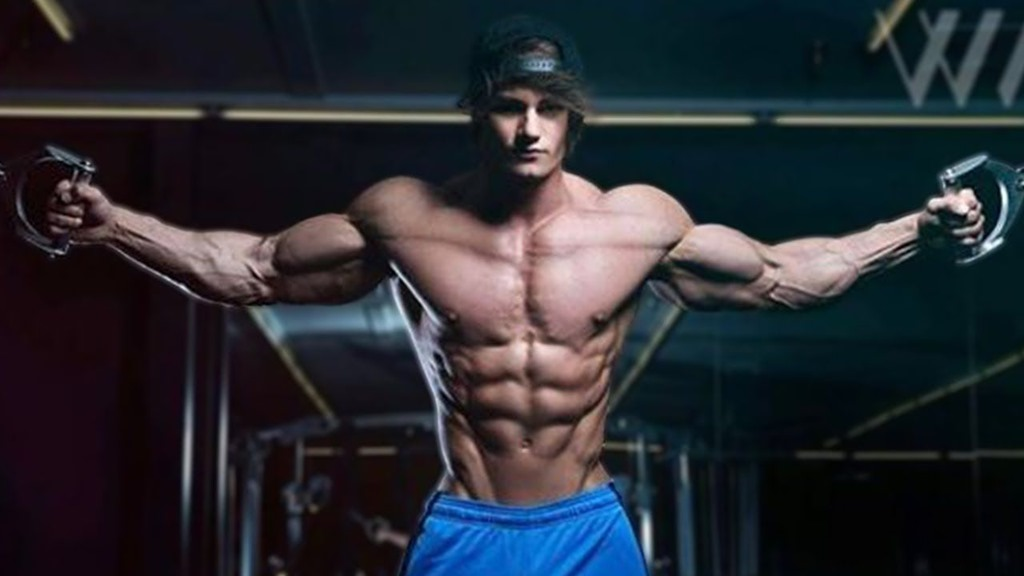 Reddit: Can I Buy Steroids From It As A Source? - INSCMagazine
