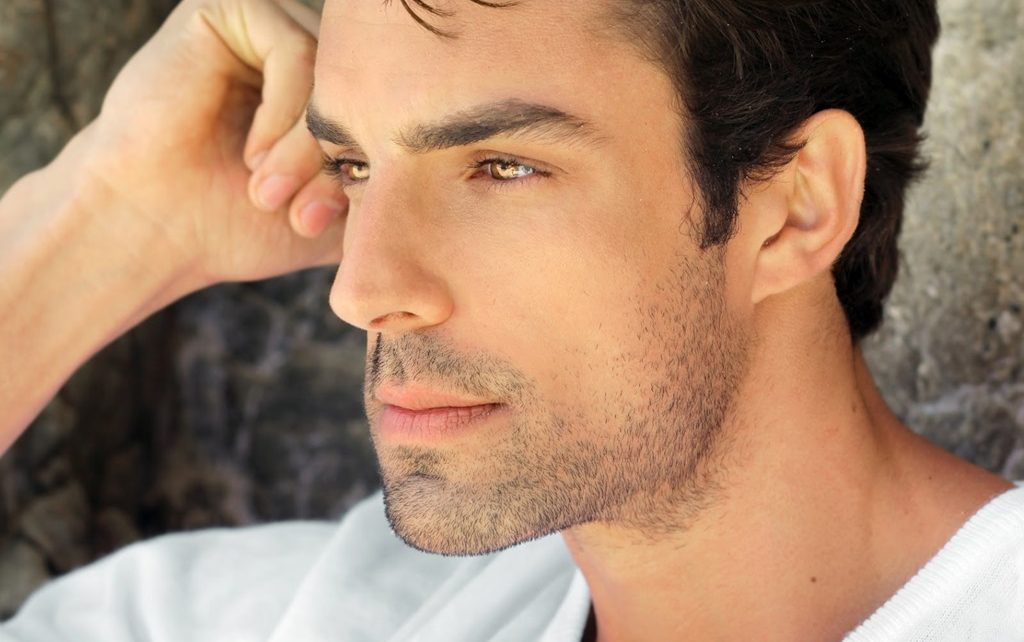 What Determines The Price Of A Hair Transplant In Turkey