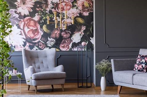 2019 Interior Design Trends For Spring Comfort And Color Inscmagazine