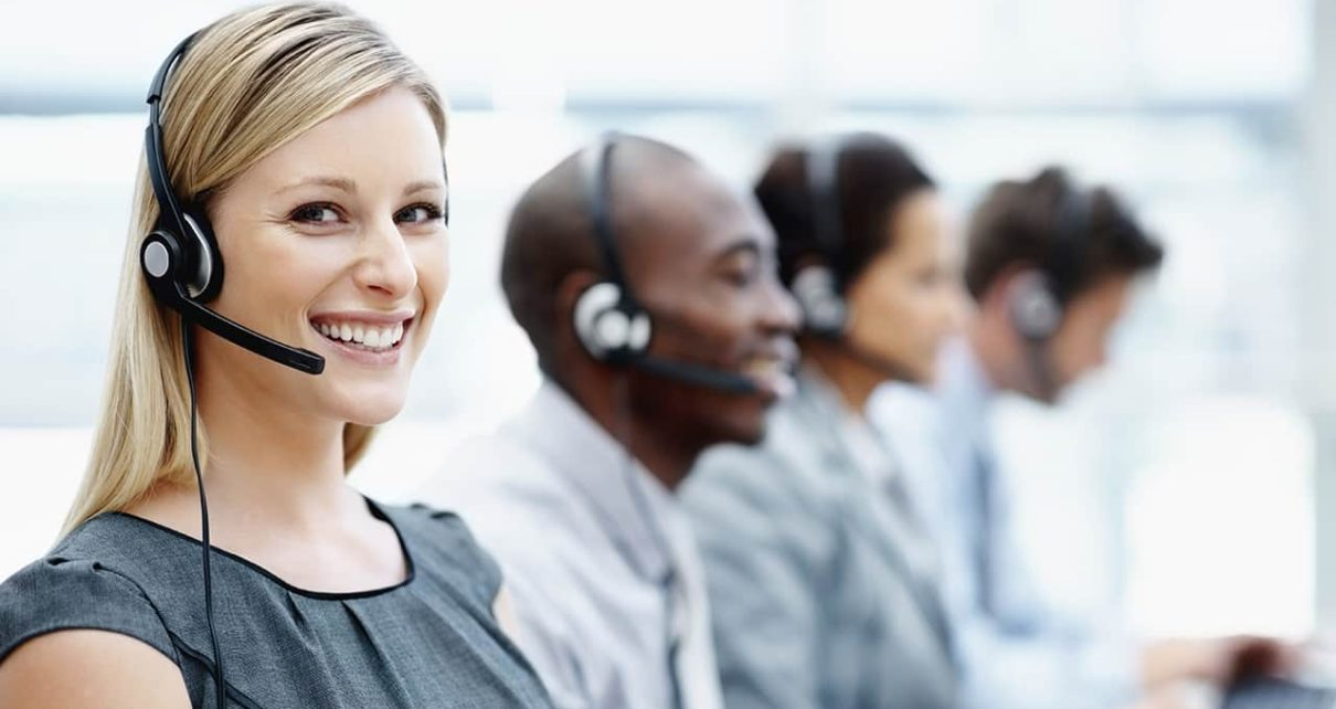 Outbound Call Strategy