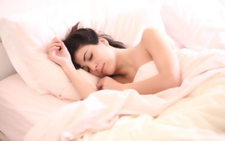 Best Tips for Sleep at Night