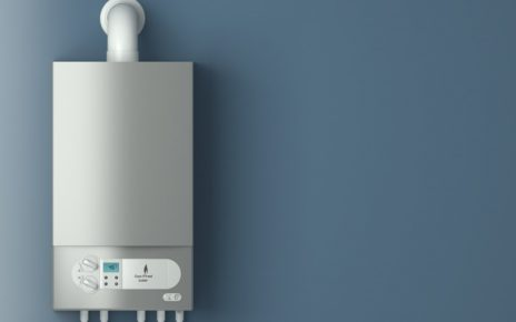 Boiler Services, heating, boiler installation