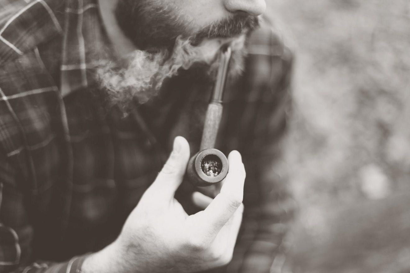 Pipe Tobacco 3
