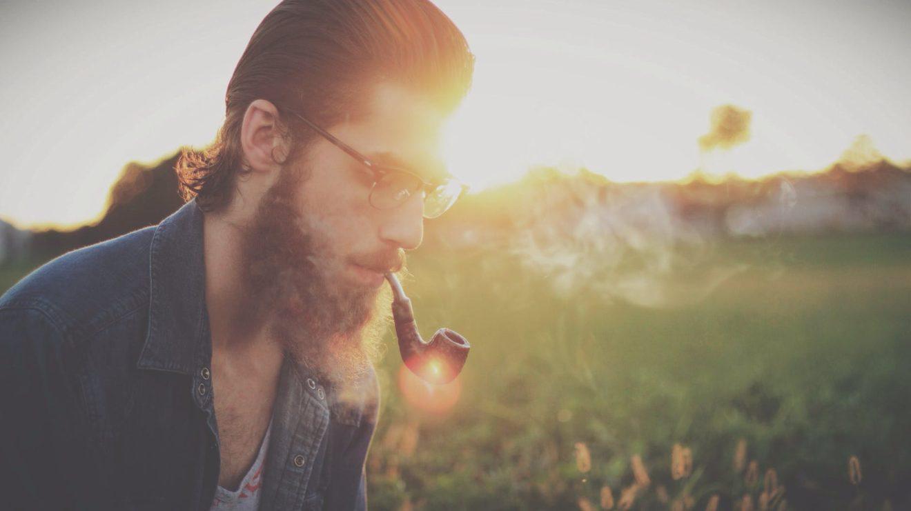 Pipe Tobacco 4