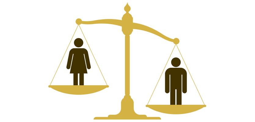 gender discrimination attorney