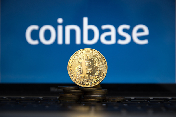coinbase customer service number