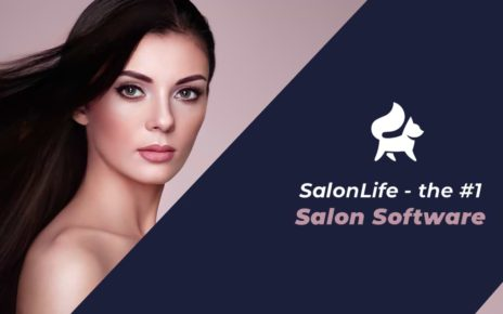 Best Salon Software 2019