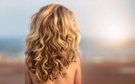 Hair Curlers
