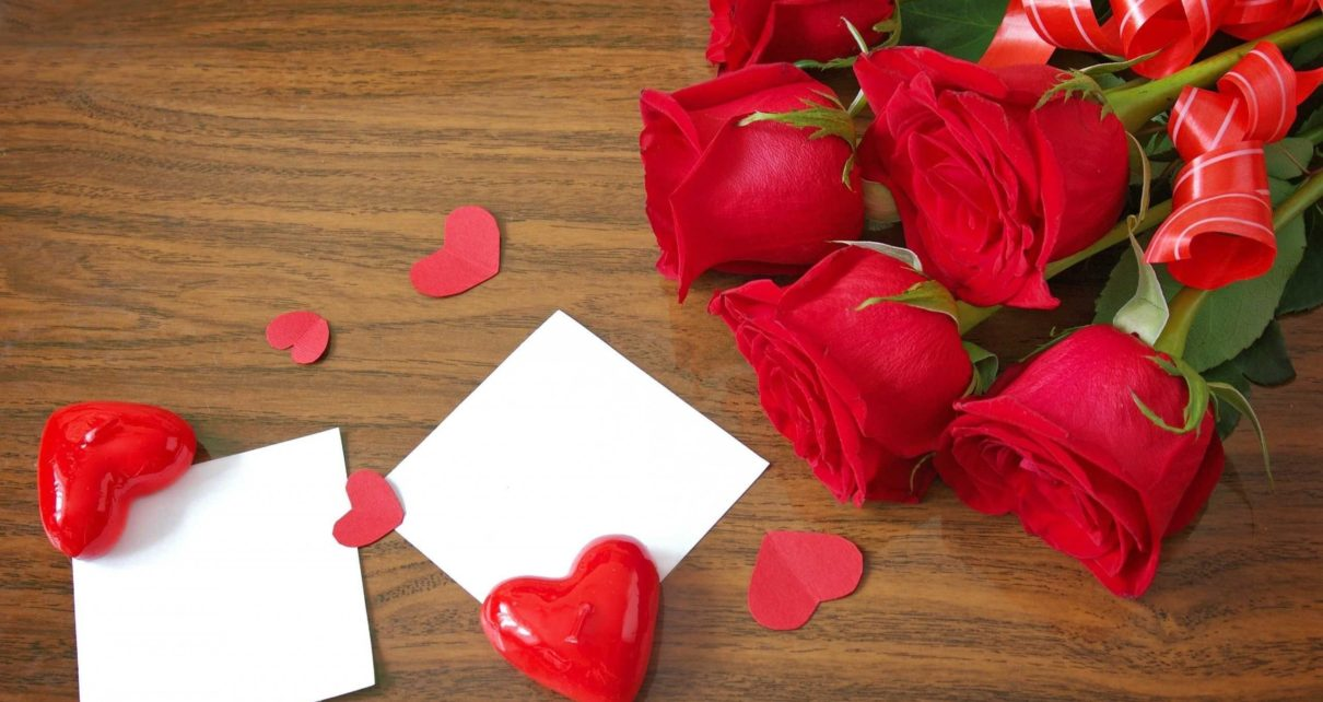 Unique Flower Ideas To Gift Your Love