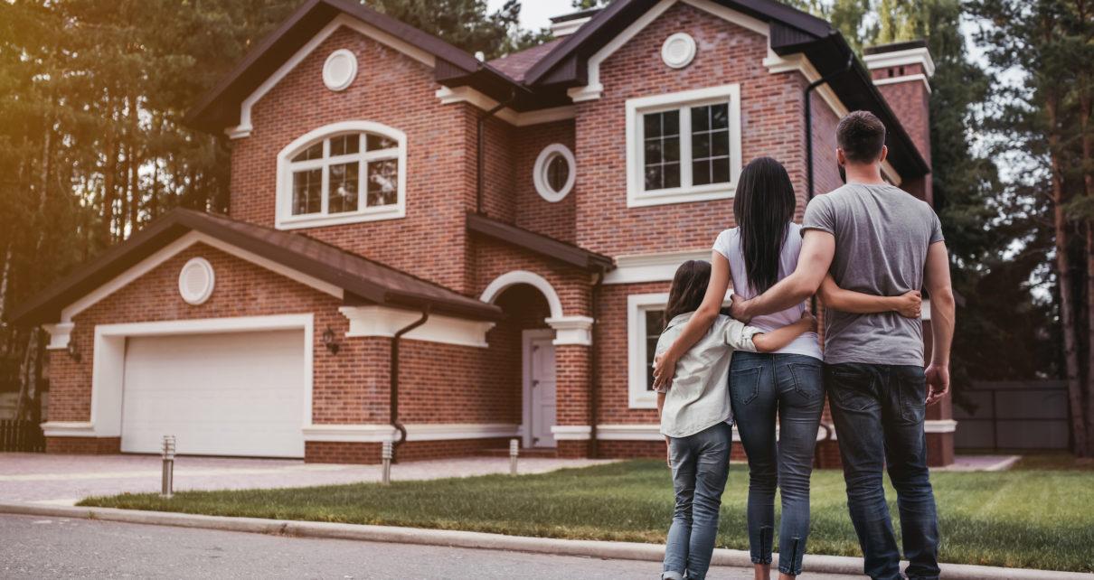 Waterproofing Your Home