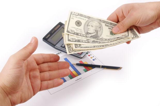 """7 Online """"Guaranteed"""" Installment Loans"""