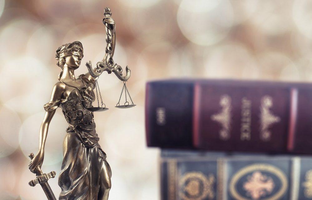 Efficient Criminal Lawyer