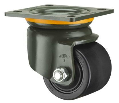 SUPO casters