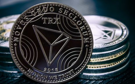 Know About TRX and TRX Wallet