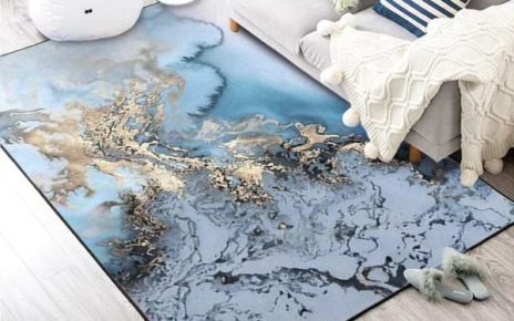 How to Make a Choice for Modern Rugs in Australia