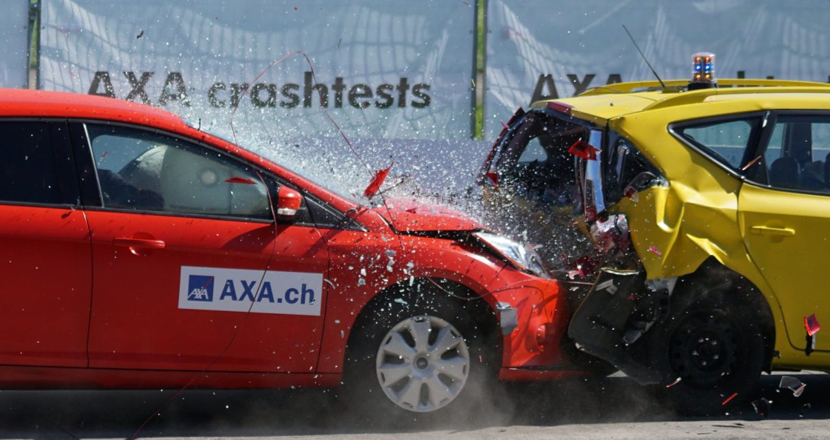 car accident lawyer in kansas city