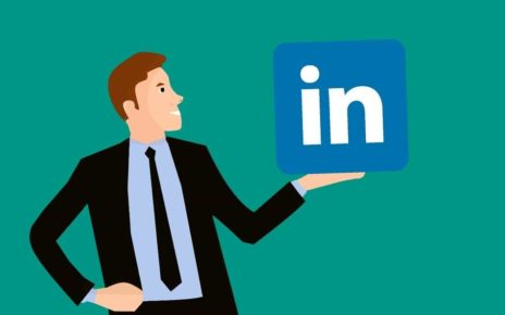 5 Great LinkedIn Marketing Tips from Lewis Howes