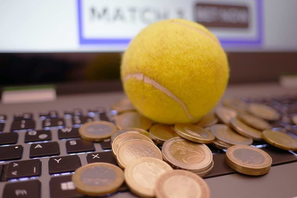 Reasons to Utilize a Sports Betting Review Site