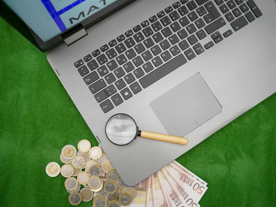 Join Online Casinos Today to Enjoy Betting Online - INSCMagazine