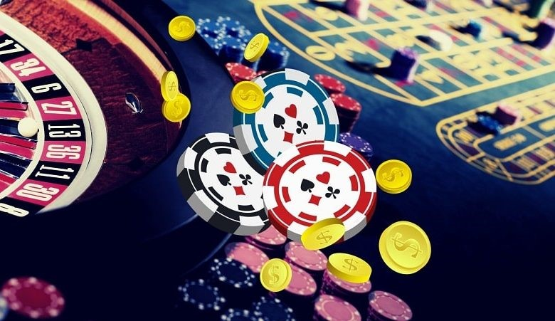 What all to know about online casino Malaysia?