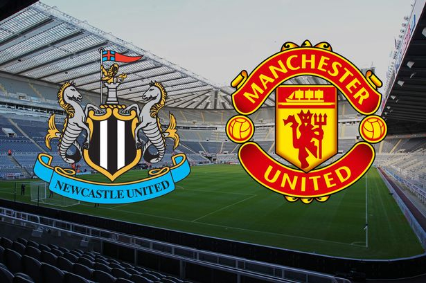 Manchester United Vs Newcastle United Live Stream Premier League Start Time Tv Coverage