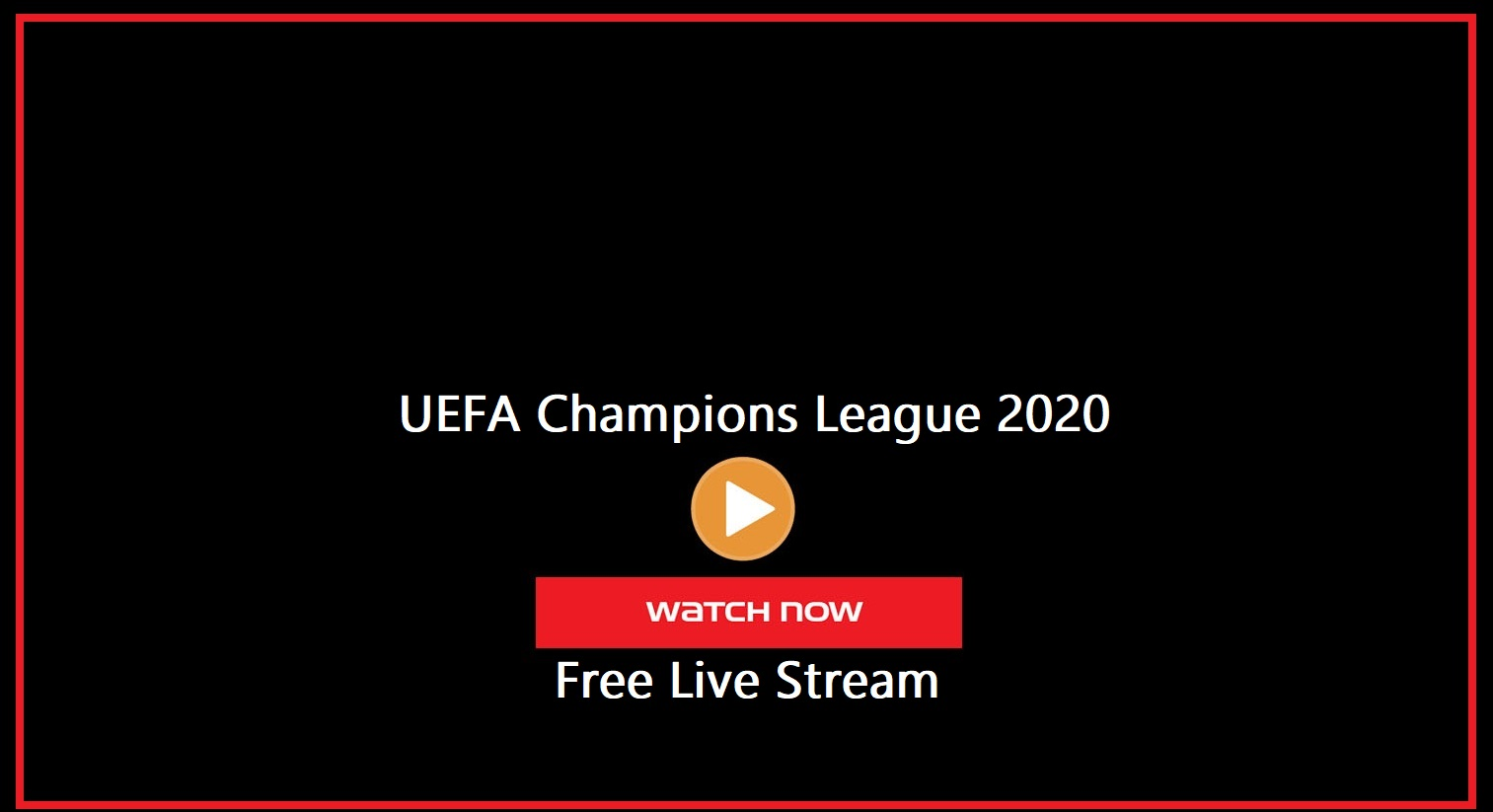 Barcelona Vs Juventus Live Stream Free How To Watch Uefa Champions League 2020 Prediction Preview Team Inscmagazine