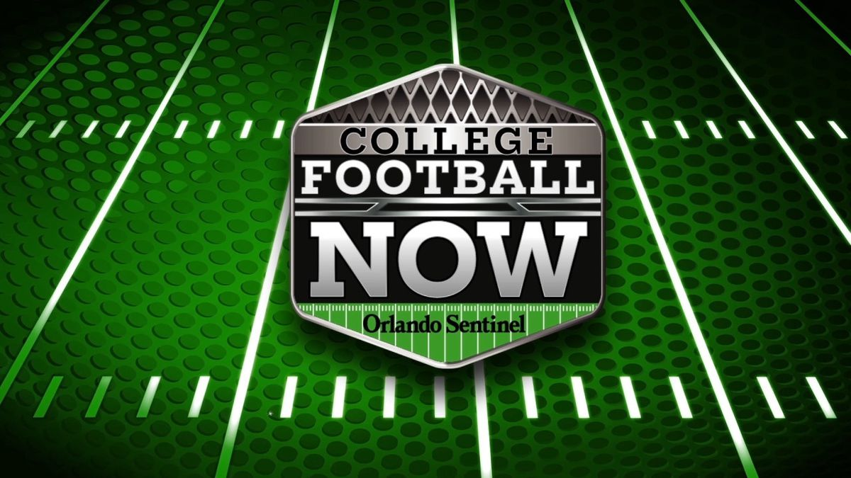 college football week 7 live 2020