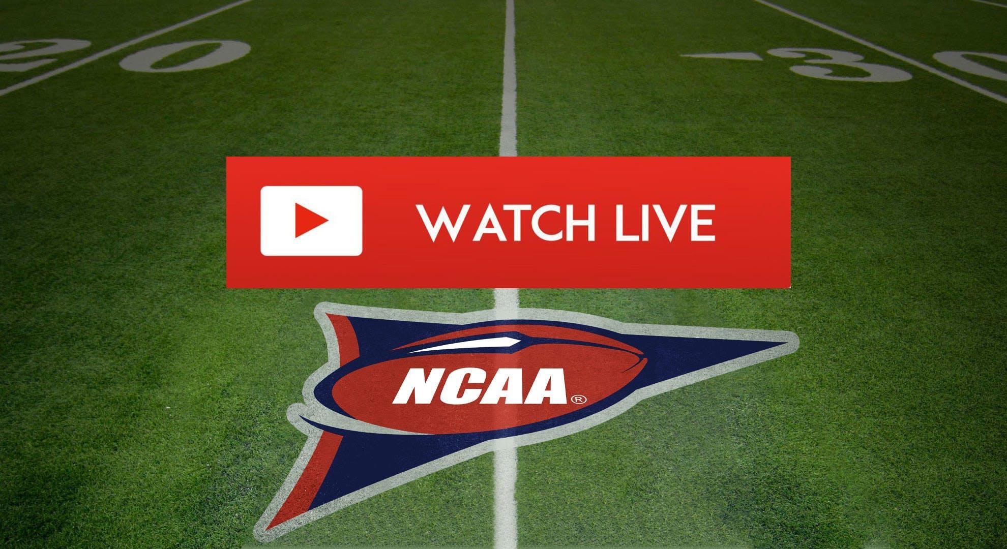 Marshall vs Louisiana Tech Live Streaming Reddit FREE Watch NCAA Football 2020 Week 7 GAME